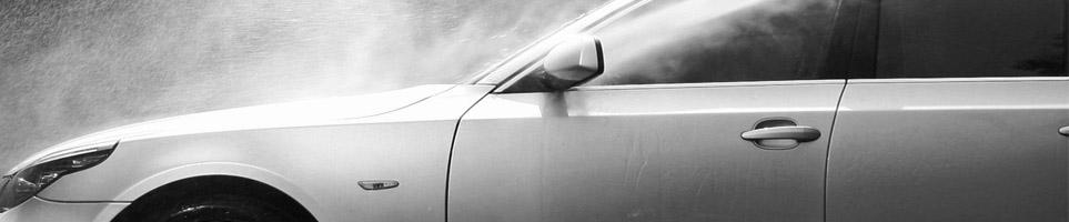 lavar coche vallecas